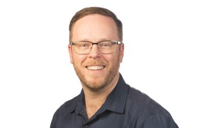 Xenith welcomes Trent Bagshaw to the team as a Senior Mining Consultant
